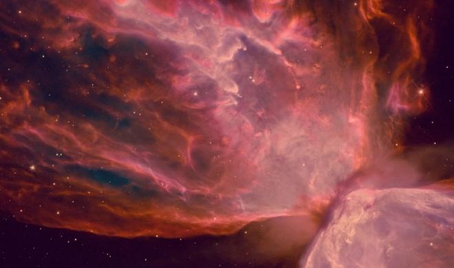 Hysteria das Galáxias especial | Uma retrospectiva com links que marcaram 2018
