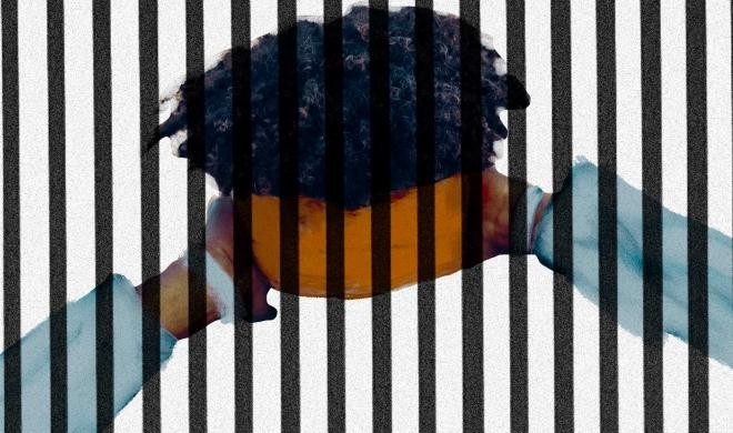 O que há dentro dos muros das prisões femininas do Brasil?