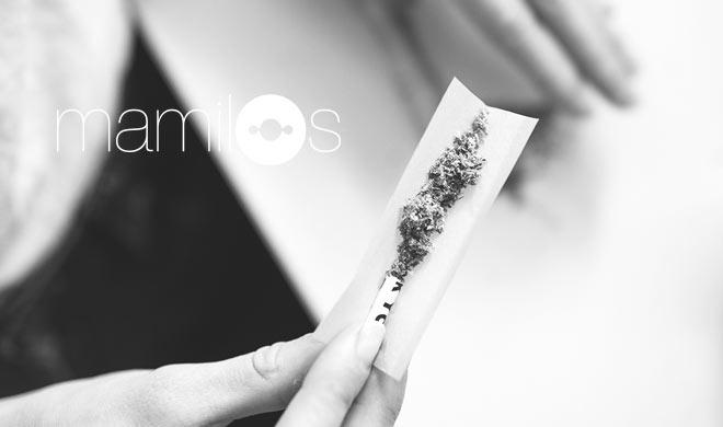 Especial | Guerra às Drogas