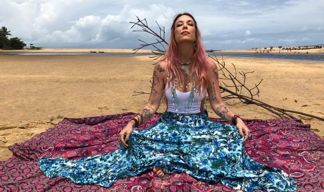 Como destrancar sentimentos negativos e abrir espaço para o prazer