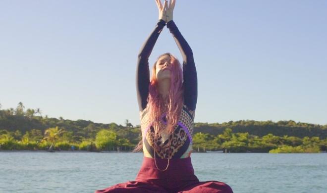 Dicas de rituais para limpar as energias