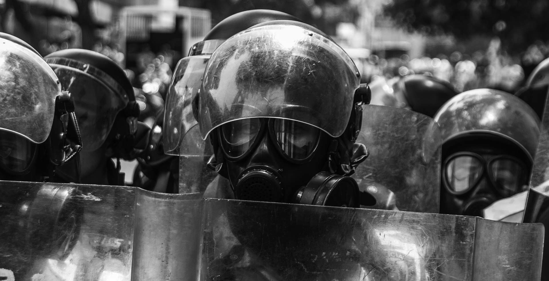 #187 | Voltando à Venezuela