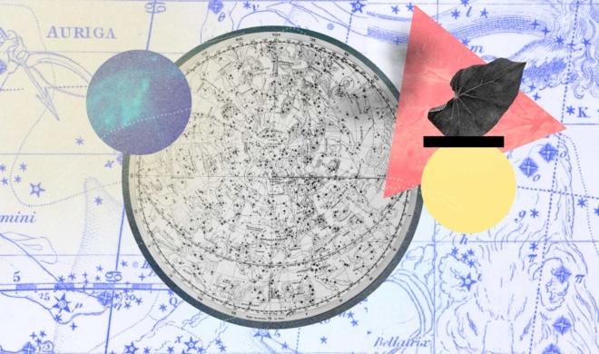 Horóscopo de abril | A vida de volta ao eixo