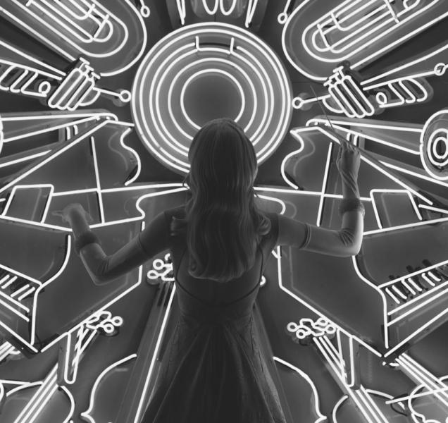 #193 | Vida de Música