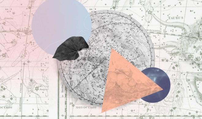 Horóscopo de maio | Hora de enxergar o mundo com outras lentes