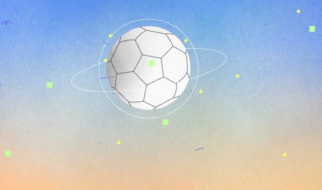 Conheça as jogadoras da seleção brasileira