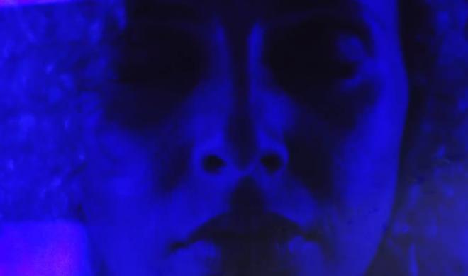 37 | 'Azul Moderno', Luiza Lian