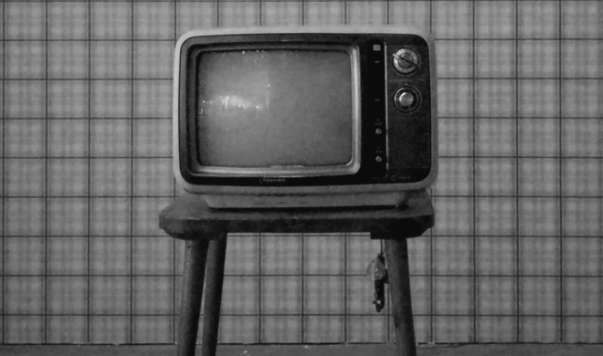#205 | Filmes e Séries Que Inspiram