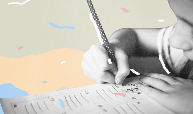 Educação de filhos em casa tende a ser mais uma tarefa não remunerada para as mulheres
