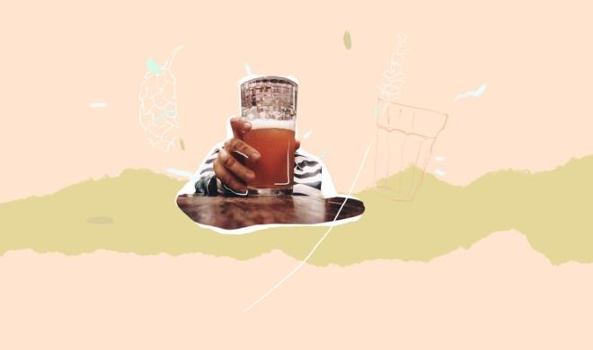7 manas cervejeiras para seguir nas redes e na vida