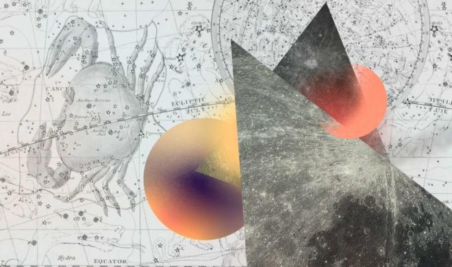 Horóscopo de julho | Apertem os cintos: dois eclipses e mercúrio retrógrado no mesmo mês é para os fortes!