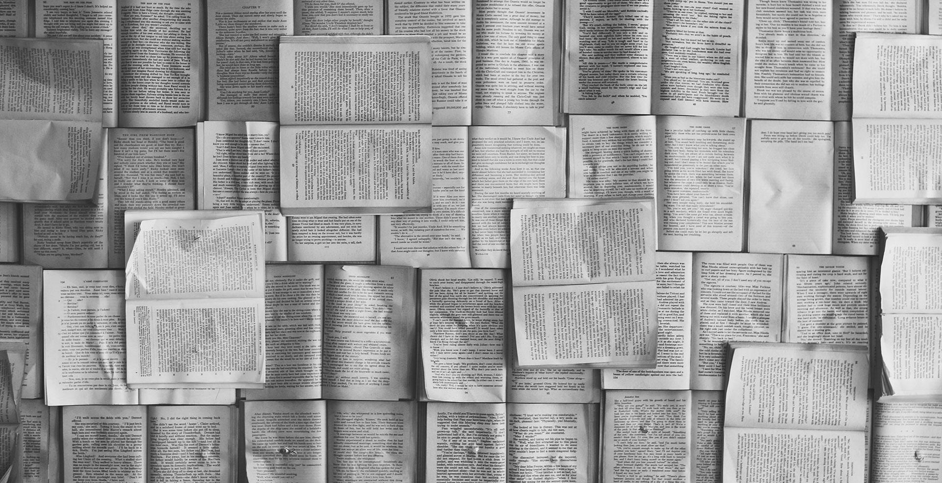 #206 | Livros Que Inspiram