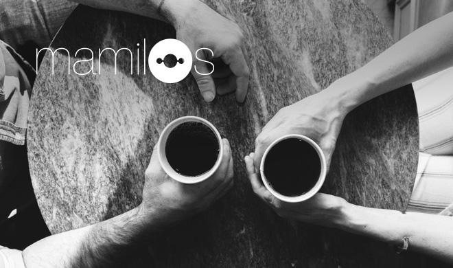 #204 | Comunicação não-violenta