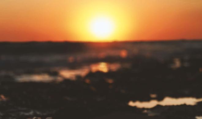 #110 | O caso de Ibiza