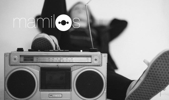 #208 | Músicas que nos inspiram