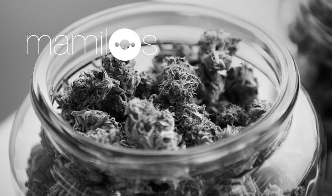 #211 | Legalize? O uso terapeutico do canabidiol