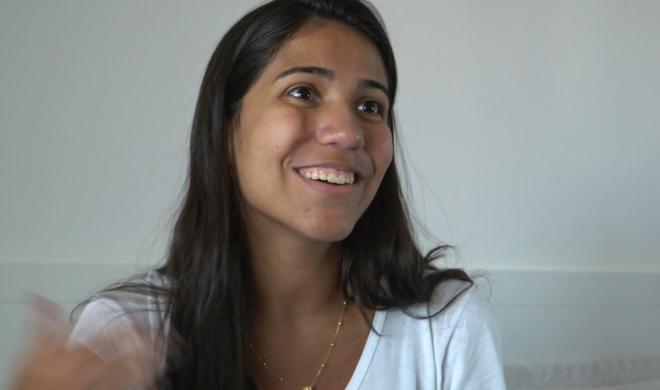 12 | Nathalia