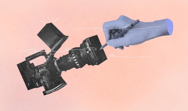 Hysteria lança edital para laboratório de projetos audiovisuais