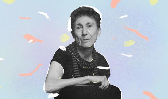'Para as mulheres, sexo sempre foi trabalho', diz Silvia Federici