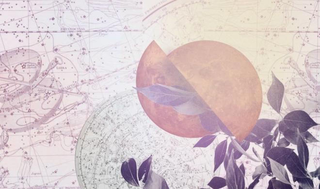 Horóscopo de outubro | Relacionamento é o tema da temporada libriana