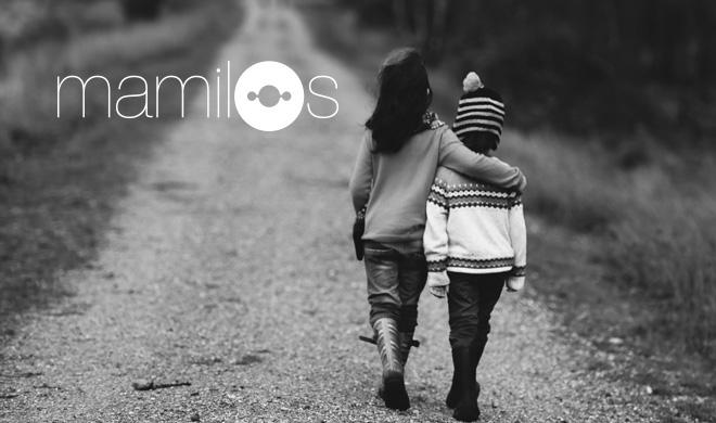 #216 | Irmãos: a arte de compartilhar e competir
