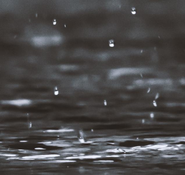 #120 | O caso da enchente