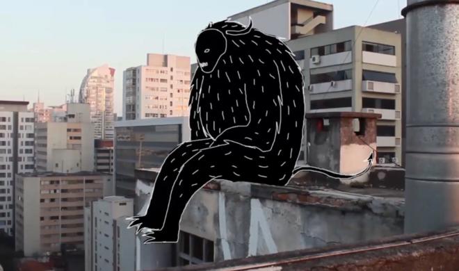 51 | 'Il N'y a plus', Dudu Tsuda