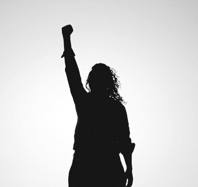 #220 | Ativismo digital e militância