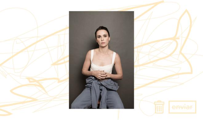 Débora Falabella | Abuso