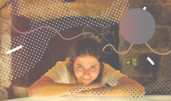 Músicas para dançar cantando, por Heloisa Aidar