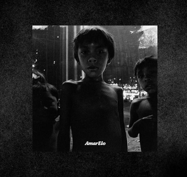 #222 | AmarElo: o novo álbum do Emicida