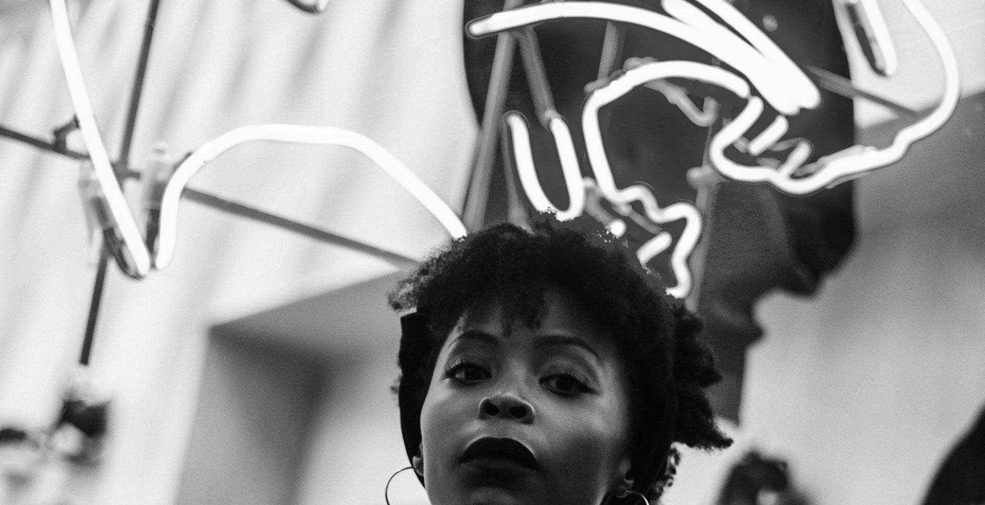 #226 | Afrofuturismo
