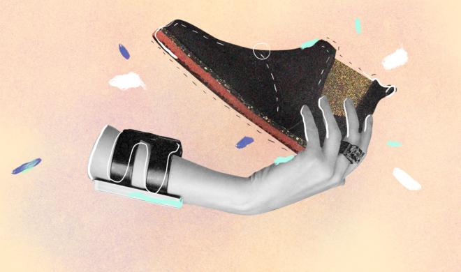 Dez marcas de moda que transformam descarte em peças-desejo