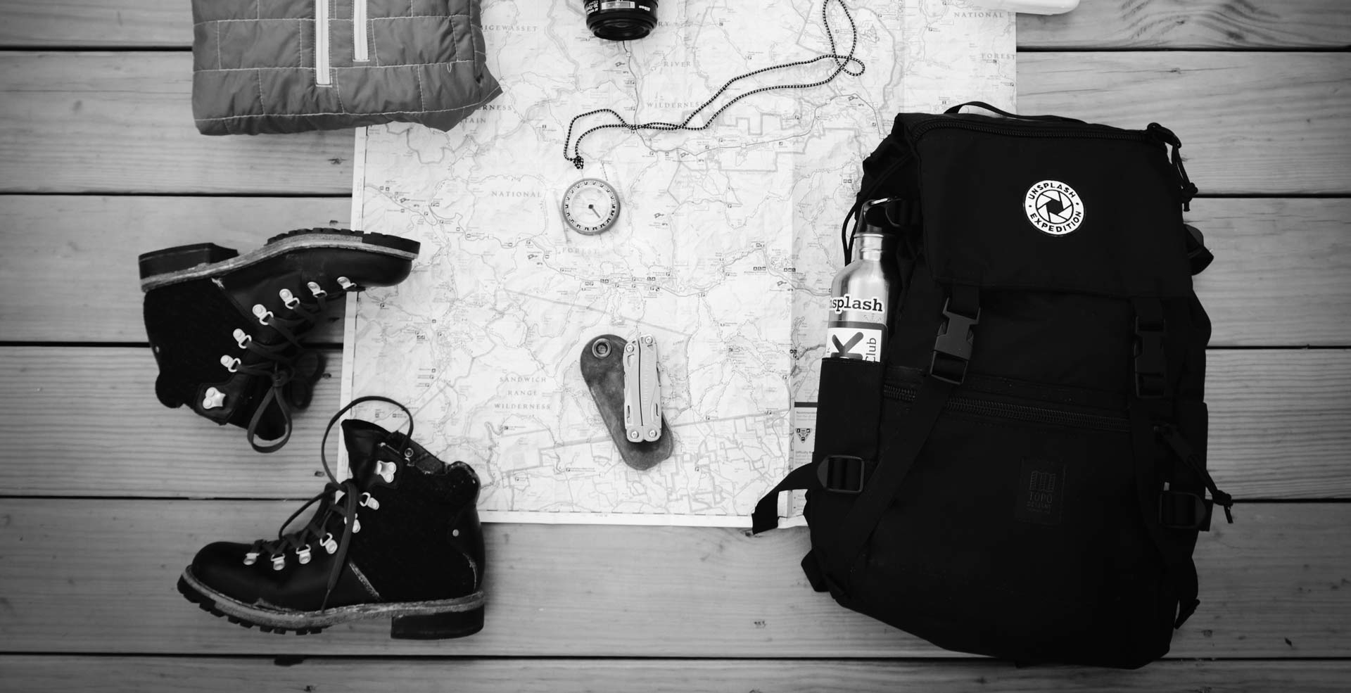 #233 | Viagem com pouca grana