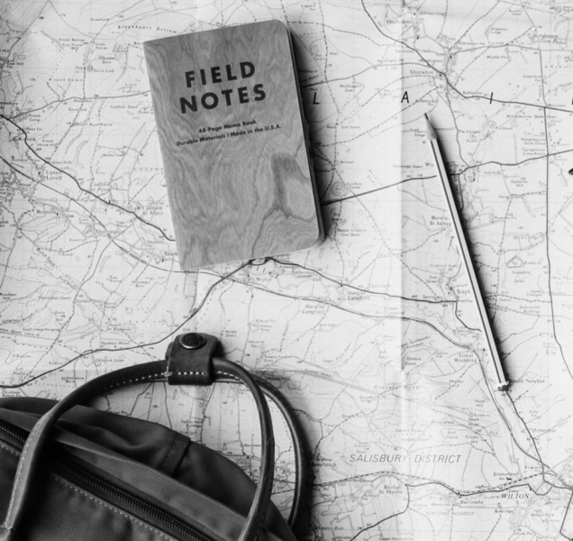 Viagem com Ju e Cris