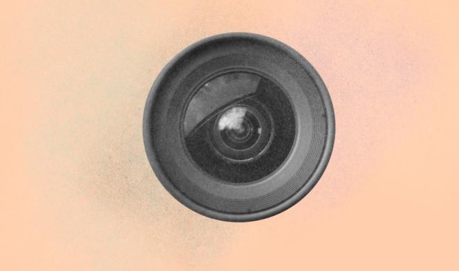 'Big Brother Brasil 20': o ano em que os fãs saíram do armário