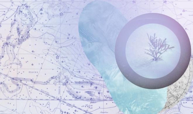 Horóscopo de março | Este é o mês da virada!
