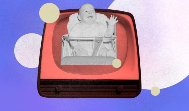 5 filmes divertidos porém intensos para assistir com as crianças