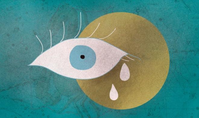 Horóscopo de julho | Da emoção à vitalidade