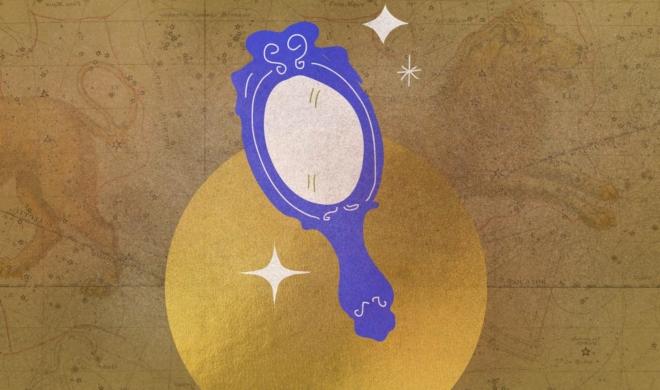Horóscopo de agosto | Hora de fortalecer a própria identidade