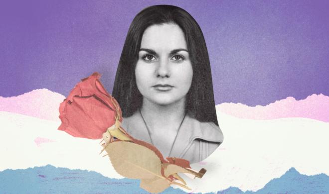 Revolucionária em vários sentidos: a história da Lei Maria da Penha