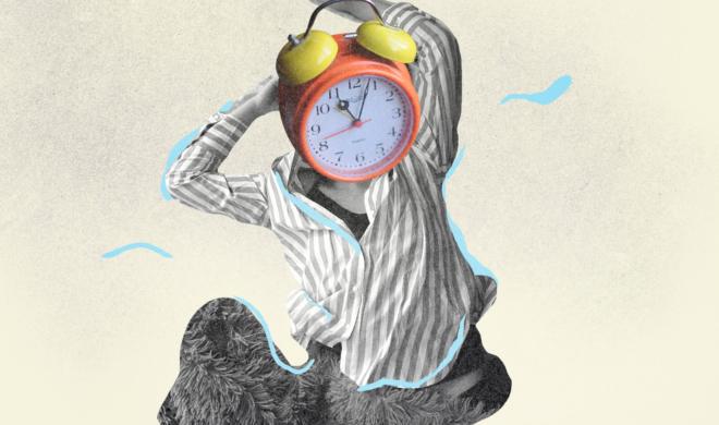 8 perguntas e 8 respostas sobre o sono e como melhorar a qualidade dele
