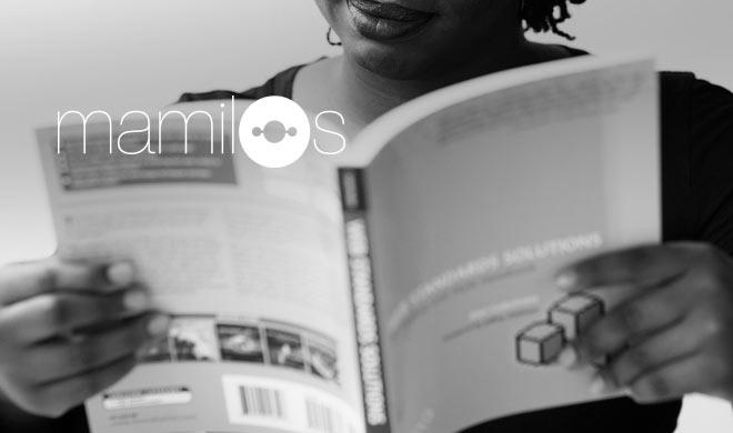 O prazer e o poder da leitura