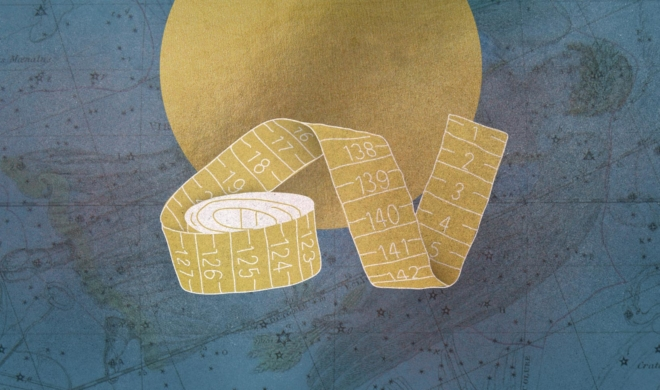 Horóscopo de setembro | Hora de se conectar com a realidade, sem perder a capacidade de sonhar