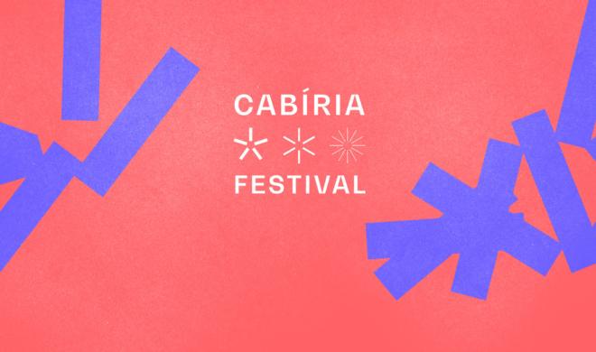 Por que é importante ter um festival audiovisual só de mulheres em 2020?