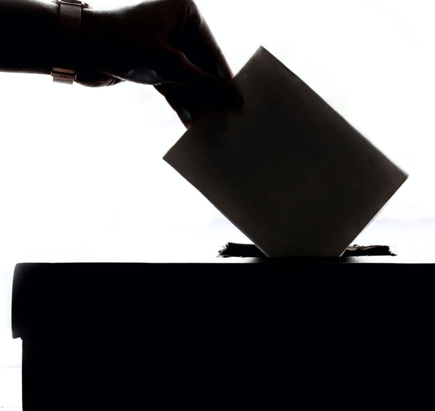 O que está em jogo nas eleições municipais?