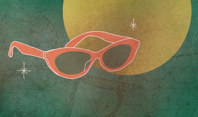 Horóscopo de dezembro | É hora de entender todo o nosso poder pessoal