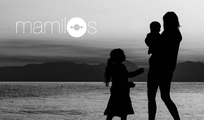 Adoção – como nasce o amor?